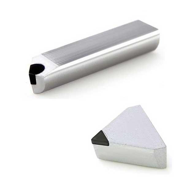 CBN pločice za noževe