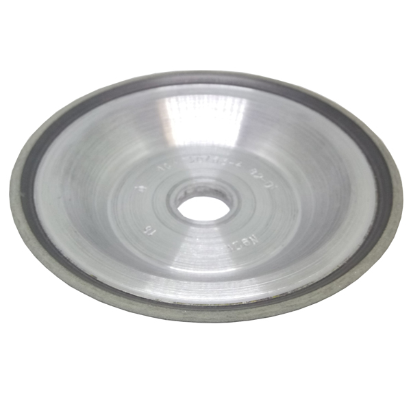 Dijamantsko tocilo 12V9-45