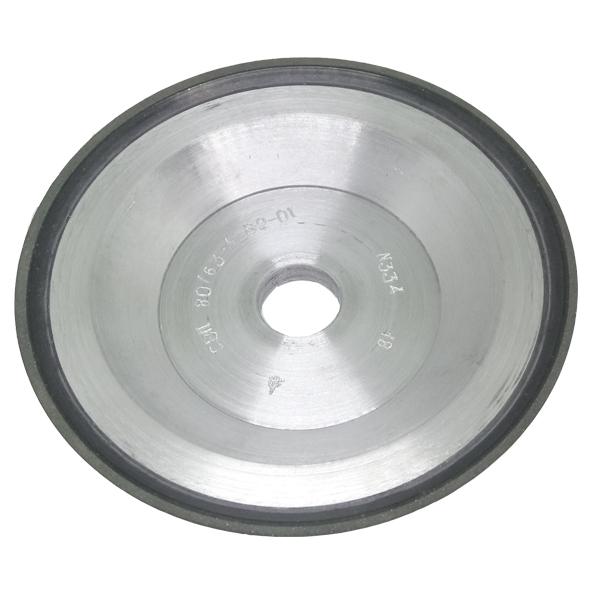 CBN tocilo 12V9-45