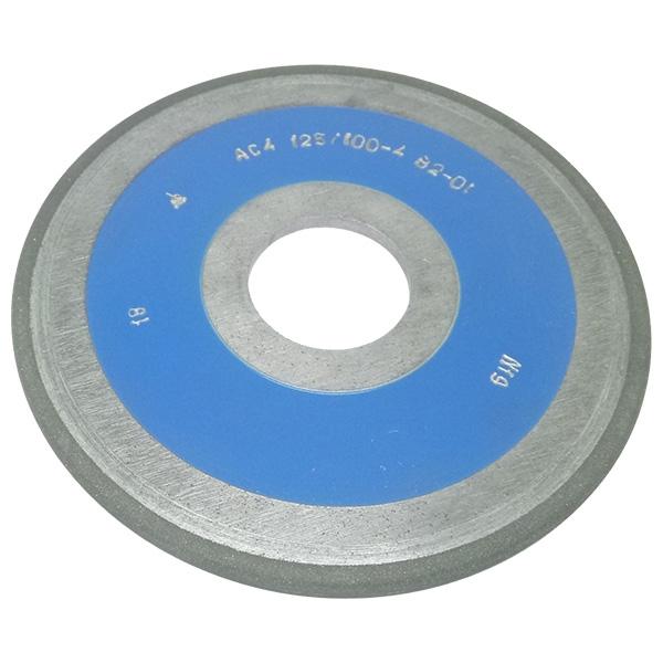 1FF1 grinding wheel