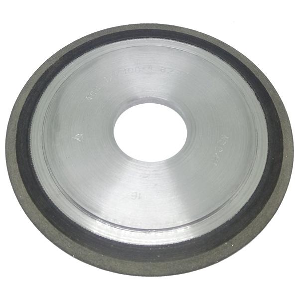 14EE1 grinding wheel