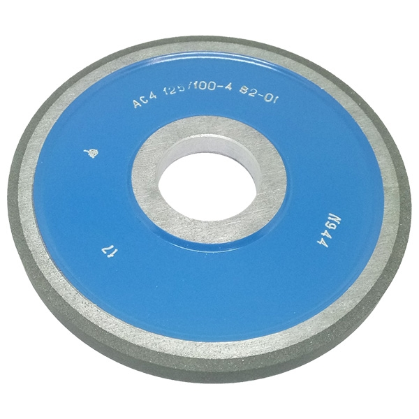 1A1 grinding wheel