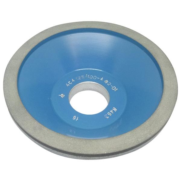 12A2-45 grinding wheel