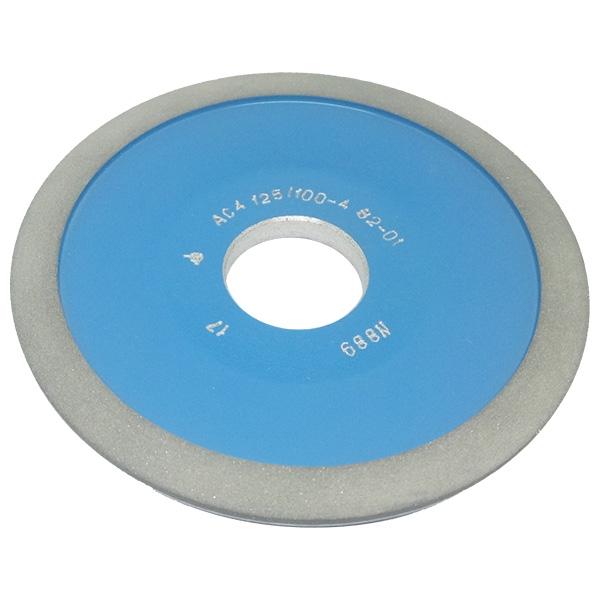 12A2-20 grinding wheel