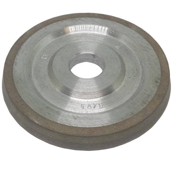 1V1 grinding wheel